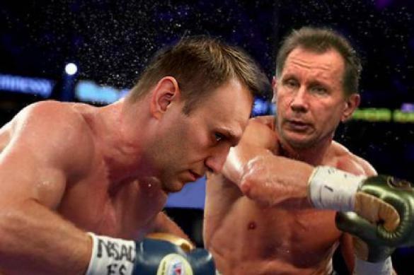 Дуэль Золотова и Навального: все мнения, подробности, последствия. 391762.jpeg