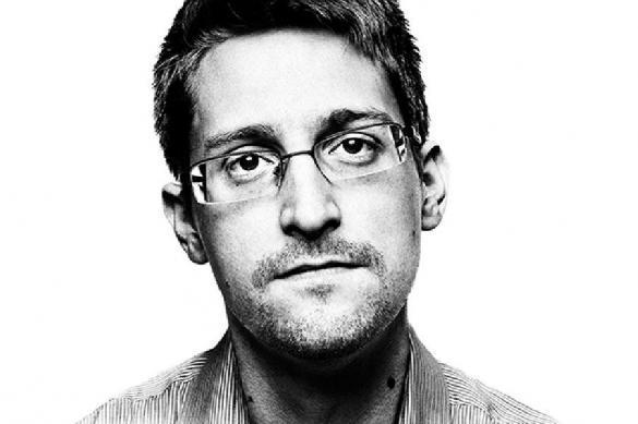 Сноуден рассказал об отличии России от Гавайев. 393762.jpeg