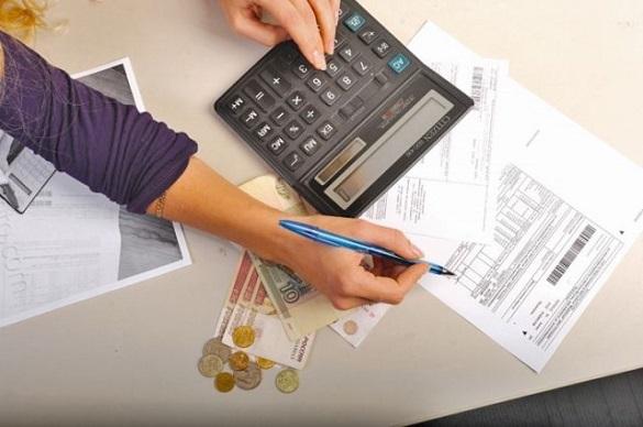 Оплата услуг ЖКХ: законные способы платить меньше. 397762.jpeg