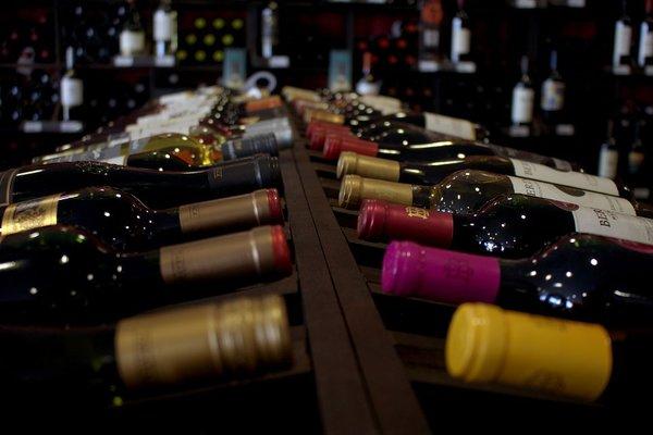 Алкогольные радости в рамках традиций и приличий. Алкогольные радости в рамках традиций и приличий.