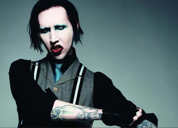 Шведской принцессе выплатят 400 тысяч евро за сплетни о ней