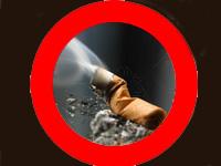 Гонконг станет зоной, свободной от курения