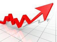 Минэкономразвития ждет роста российской экономики в 4-5 процентов. 235763.jpeg