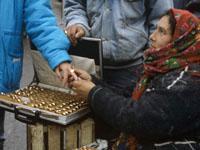 Цыганки-воровки попали в полицию из-за 120 рублей. 243763.jpeg