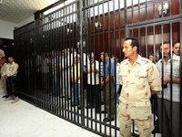Осужденным в Триполи россиянам не помогли МИД и ООН. 265763.jpeg