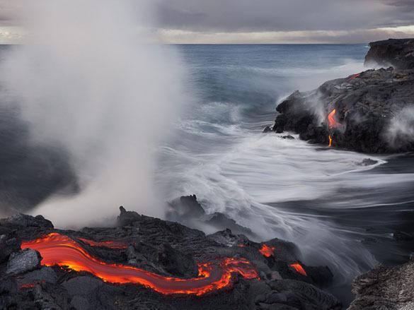 Вулканолог Анатолий Хренов: Животные не бегут от извержений вулканов. 290763.jpeg