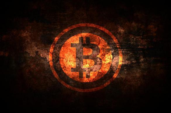 Andreessen Horowitz открыл фонд для криптовалют. 388763.jpeg