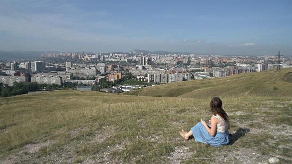 Жители сибирских регионов присматриваются к жилью в Крыму. 402763.jpeg