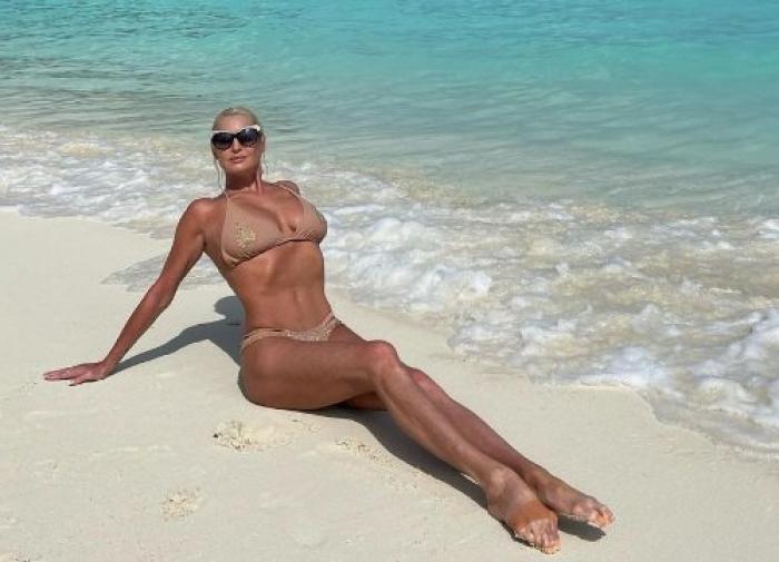В Индии утонули более 20 туристов