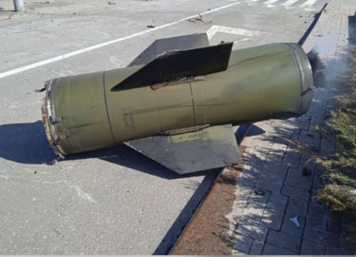 Минэкономразвития не исключает приток капитала в октябре