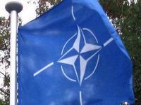 Молдавские власти создали комиссию по сотрудничеству с НАТО