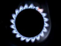 Из-за частых ЧП с газом создали Ассоциацию бытового газового оборудования. 255764.jpeg