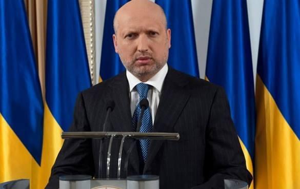 Турчинов: наша война закончится только тогда, когда мы освободим Крым. 306764.jpeg