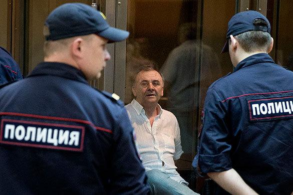 СМИ сообщили о смерти организатора убийства Политковской