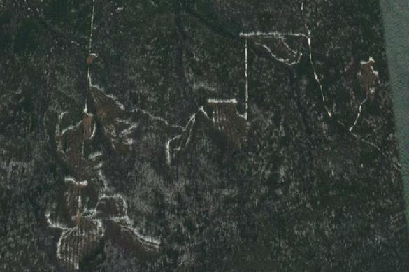 Раскрыта тайна гибели туристов на перевале Дятлова?. 382764.jpeg