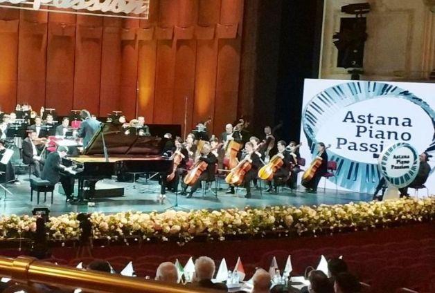 Музыкальное путешествие из Москвы в Нур-Султан. 403764.jpeg