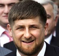 Кадыров обещает наказать