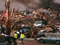 После торнадо в Миссури пропали более 230 человек. 238765.jpeg
