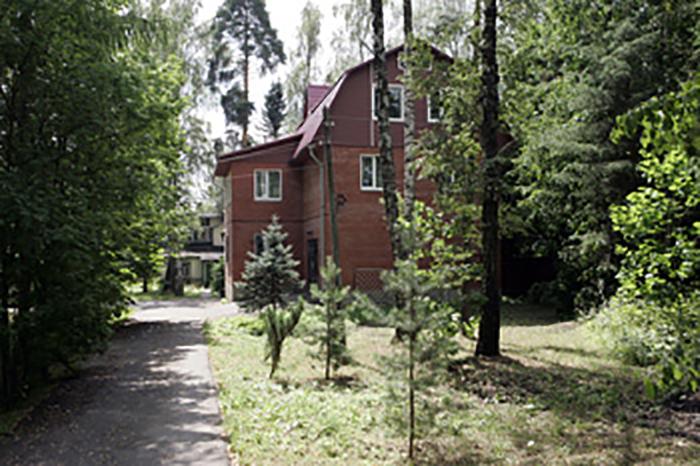 Где живут Рената Литвинова и Елена Ваенга. 404765.jpeg