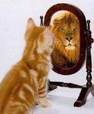 Пять советов, как преодолеть свои страхи