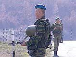 """ПО """"ПРОЦЕДУРЕ УМОЛЧАНИЯ"""" НАТО СОКРАЩАЕТ ВОЕННЫЙ КОНТИНГЕНТ НА БА"""