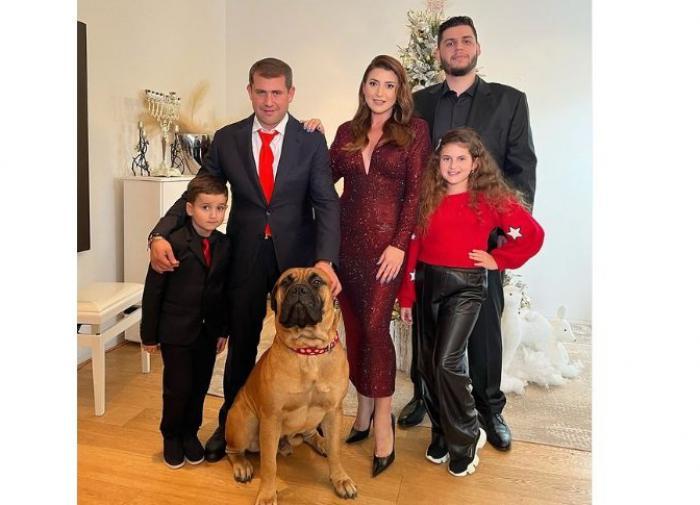 На фоне Ющенко любой кандидат хорош