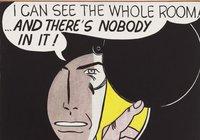 Картина в стиле поп-арт продана за рекордные 43,2 млн. picture
