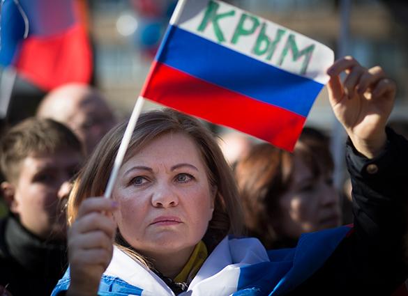 Услышит ли Украина голос Крыма? - прямой эфир Pravda.Ru. 289766.jpeg