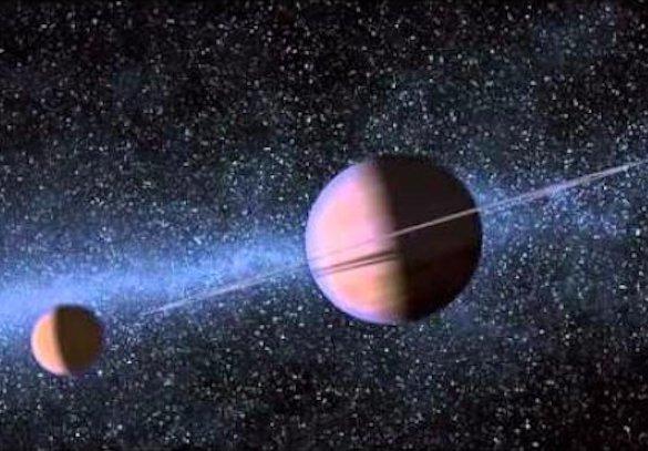 "Возможно, Титан обитаем: ""Кассини"" обнаружил на спутнике  Сатурна ""молекулу жизни"". 372766.jpeg"
