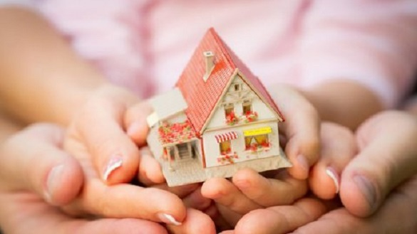 Как купить квартиру с помощью материнского капитала: условия и порядок. 398766.jpeg