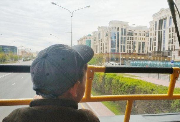 Музыкальное путешествие из Москвы в Нур-Султан. 403766.jpeg