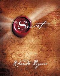 «Тайна», найденная Рондой Берн, оказалась пустышкой