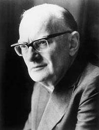 Сегодня умер писатель-фантаст Артур Кларк
