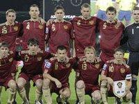сербия. 236767.jpeg