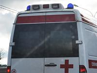 Гололед разбил 15 машин на северо-западе Москвы. 252767.jpeg