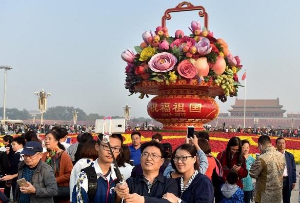 Повезло: Китай будет отмечать годовщину создания КНР 8 дней. 376767.jpeg