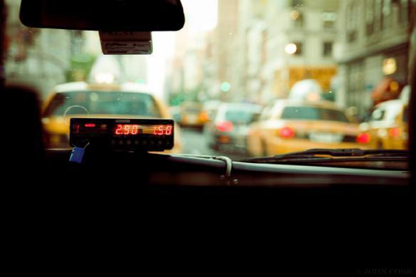 Полиция будет сажать таксистов-мошенников во время ЧМ-2018. 387767.jpeg