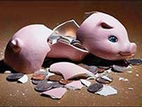 Проект нового бюджета поступит в Думу 1 октября