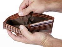 В следующем году бюджетники станут беднее