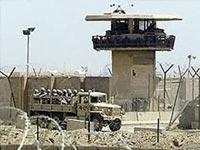 Американская база Ванденберг срочно эвакуирована