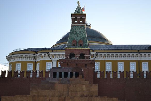 В Кремле собрался Госсовет. 298768.jpeg