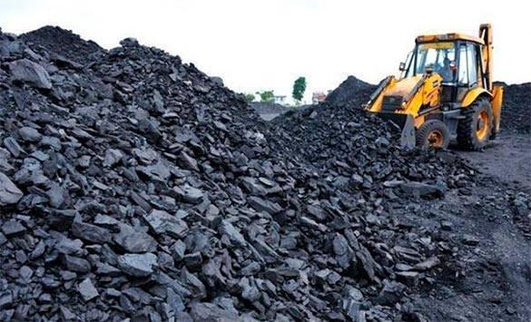 Иван Мохначук: Франция не повезет уголь в неплатежеспособную Украину. Уголь