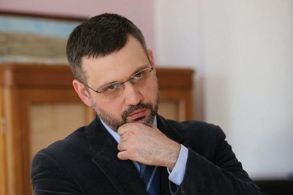 РПЦ отреклась от царебожников, которых Поклонская молит
