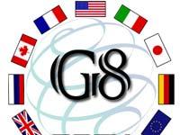 Антикризисный рост: G8 превращается в G40