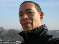 У Барака Обамы появился двойник