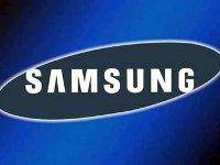 Телевизорам Samsung отказано в доступе на американский рынок