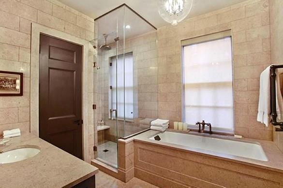 Отельерам понравилась идея об обязательной классификаций гостиниц в России. отель