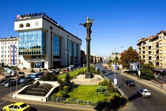 БНБ: Болгарская экономика жива только помощью болгар-эмигрантов. 376769.jpeg