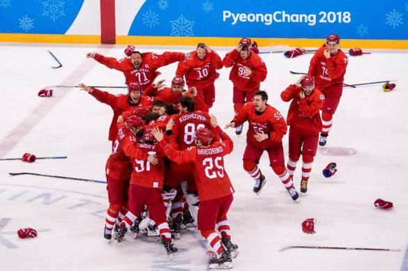 Победителей не судят: Так вот кто потащил всех на Олимпиаду!. 383769.jpeg