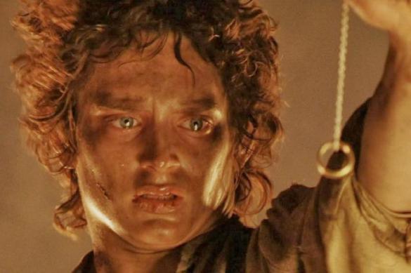 Сын Толкина опубликует тайную книгу отца о Средиземье. 385769.jpeg